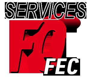 FEC FO Services