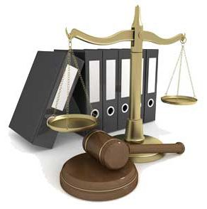 Administrateurs judiciaires – FO négocie un salaire minima mensuel de 1600 euros brut