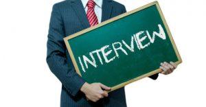 Expert-comptable – Interview de Denis Billmann, négociateur FO