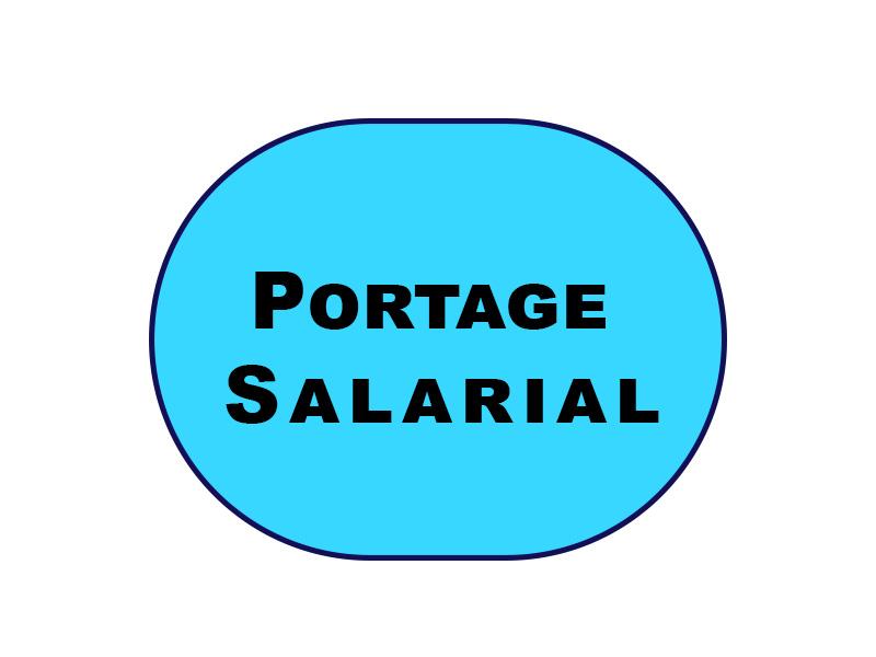 Portage salarial – FO choisit l'opérateur de compétences (OPCO)