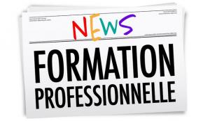 Réforme de la formation professionnelle : FO appelle l'Etat à se mettre à la page !