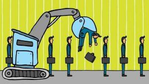Fiche FO – Face au licenciement pour motif économique