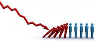 Fiche FO – Face à un projet de licenciement collectif pour motif économique : négocier des accords de méthode