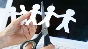 Fiche FO – Face à l'élaboration d'un plan de sauvegarde de l'emploi