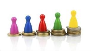 Experts-Comptables / Commissaires aux Comptes – Minima conventionnels : les comptes ne sont pas arrêtés !