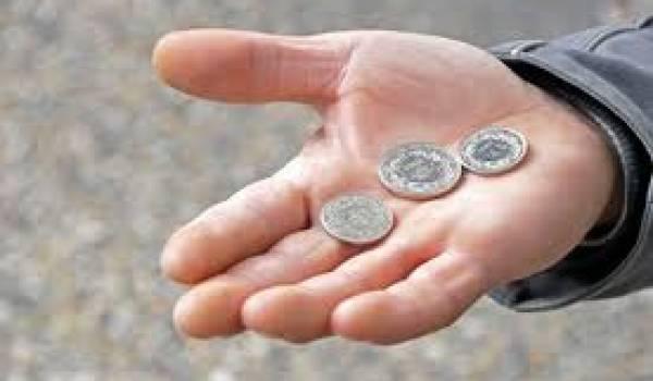 Experts-Comptables / Commissaires aux Comptes : Salaires – 1% et puis s'en va