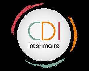 CDI pour intérimaires : les propositions de FO